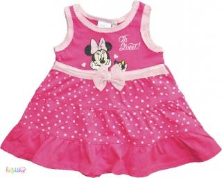 4fd895c29617 80-86 (12-18 hó) kislány ruhák | Kölyökshop - Minőségi használt és ...