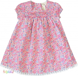 40c4eb48bf 80-86 (12-18 hó) kislány ruhák   Kölyökshop - Minőségi használt és ...