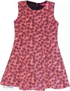 70a346f942 104-110 (4-5 év) lány ruhák | Kölyökshop - Minőségi használt és új ...