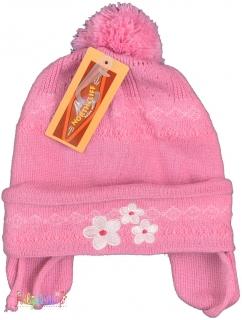 80-86 (12-18 hó) kislány ruhák  c3bf789e7d