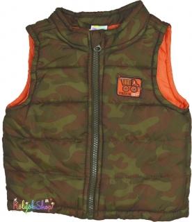 551e218e02 80-86 (12-18 hó) kisfiú ruhák | Kölyökshop - Minőségi használt és új ...