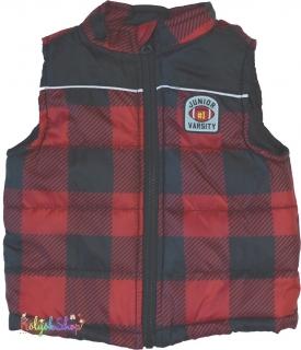 f46dbd44f2 80-86 (12-18 hó) kisfiú ruhák | Kölyökshop - Minőségi használt és új ...