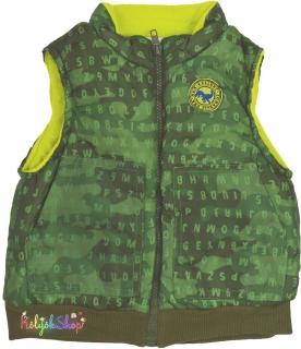 ffca851af1 92-98 (2-3 év) kisfiú ruhák   Kölyökshop - Minőségi használt és új ...