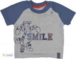 1e3227e50a 68-74 (3-9 hó) kisfiú ruhák | Kölyökshop - Minőségi használt és új ...