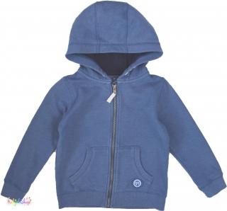 3af7483e4673 116-122 (6-7 év) fiú ruhák   Kölyökshop - Minőségi használt és új ...