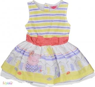 b6c2eafbe8 Kölyökshop - Minőségi használt és új gyerekruha Webáruház, Babaruha ...