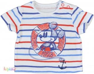 7c70f516eb 56-62 (0-3 hó) kisfiú ruhák | Kölyökshop - Minőségi használt és új ...
