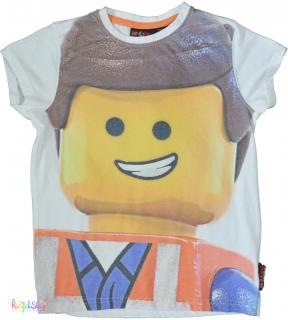 8ca359a2ff 128-134 (8-9 év) fiú ruhák   Kölyökshop - Minőségi használt és új ...