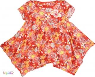 08372e040df5 92-98 (2-3 év) kislány ruhák | Kölyökshop - Minőségi használt és új ...