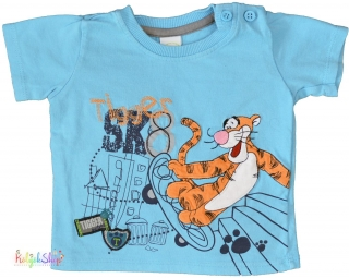 250d81da92 56-62 (0-3 hó) kisfiú ruhák | Kölyökshop - Minőségi használt és új ...