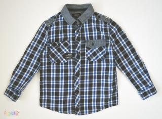 0ef8e73459 104-110 (4-5 év) fiú ruhák | Kölyökshop - Minőségi használt és új ...