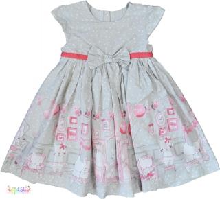 6e93ef608c 92-98 (2-3 év) kislány ruhák   Kölyökshop - Minőségi használt és új ...
