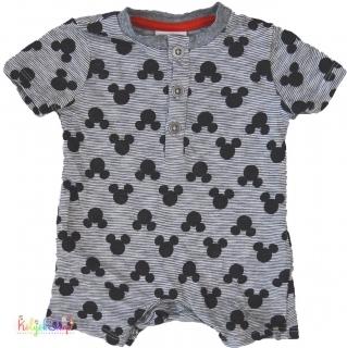 6ca179b014 56-62 (0-3 hó) kisfiú ruhák   Kölyökshop - Minőségi használt és új ...