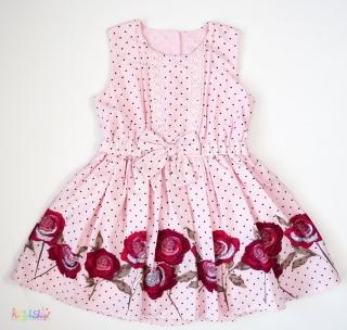 6e93ef608c 92-98 (2-3 év) kislány ruhák | Kölyökshop - Minőségi használt és új ...
