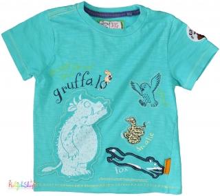 237efa49c5 92-98 (2-3 év) kisfiú ruhák   Kölyökshop - Minőségi használt és új ...
