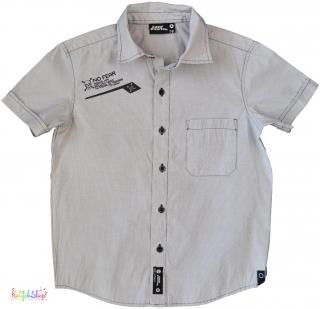 f64483a872 128-134 (8-9 év) fiú ruhák | Kölyökshop - Minőségi használt és új ...