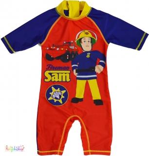 f5ec48f77a 92-98 (2-3 év) kisfiú ruhák   Kölyökshop - Minőségi használt és új ...