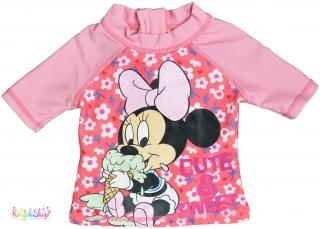 0b7d6a2f2a Nyári kiegészítők   Kölyökshop - Minőségi használt és új gyerekruha ...