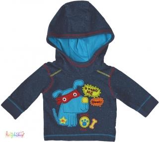 f6940ab6a6 50 újszülött kisfiú ruhák | Kölyökshop - Minőségi használt és új ...