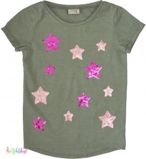 120e0e0599 128-134 (8-9 év) lány ruhák   Kölyökshop - Minőségi használt és új ...
