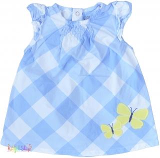 294b1f92e8 80-86 (12-18 hó) kislány ruhák | Kölyökshop - Minőségi használt és ...