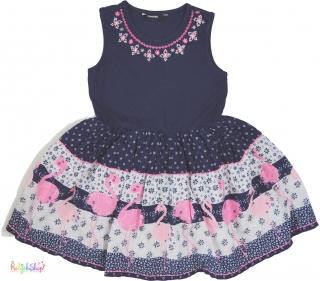 e8433062ae Kölyökshop - Minőségi használt és új gyerekruha Webáruház, Babaruha ...