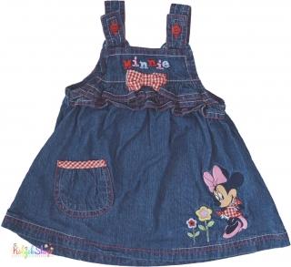 c94ed1782a Kölyökshop - Minőségi használt és új gyerekruha Webáruház, Babaruha ...