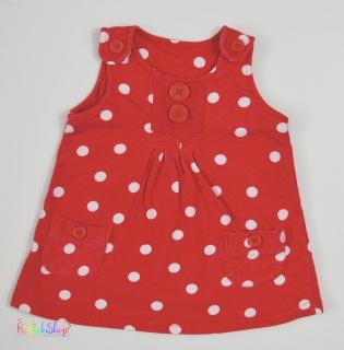 6f96719abbbc Kislány használt babaruha, Lány használt gyerekruha, Kislány új ruha,