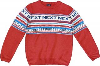 a60eada1f3 128-134 (8-9 év) fiú ruhák | Kölyökshop - Minőségi használt és új ...