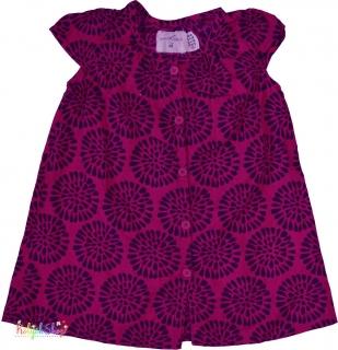 40c4eb48bf 80-86 (12-18 hó) kislány ruhák | Kölyökshop - Minőségi használt és ...