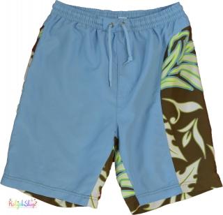 6fd062a988 140-146 (10-11 év) fiú ruhák | Kölyökshop - Minőségi használt és új ...