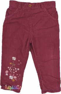 f46dbd44f2 80-86 (12-18 hó) kisfiú ruhák   Kölyökshop - Minőségi használt és új ...