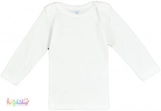 4b442db96c 68-74 (3-9 hó) kisfiú ruhák   Kölyökshop - Minőségi használt és új ...