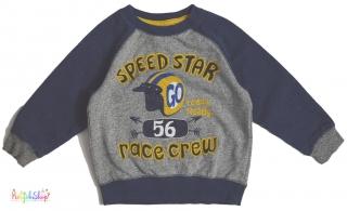 ffca851af1 92-98 (2-3 év) kisfiú ruhák | Kölyökshop - Minőségi használt és új ...