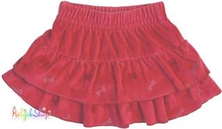 bc9e030990 92-98 (2-3 év) kislány ruhák | Kölyökshop - Minőségi használt és új ...