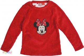 a73213b991 116-122 (6-7 év) lány ruhák   Kölyökshop - Minőségi használt és új ...