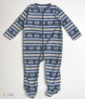 67fff0e7aa 80-86 (12-18 hó) kisfiú ruhák | Kölyökshop - Minőségi használt és új ...
