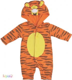 Disney Tigris narancs rugdalózó 621 4-Hibátlan empty a7179d97d6