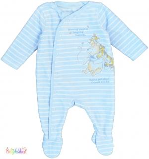 14f4609c39 56-62 (0-3 hó) kisfiú ruhák | Kölyökshop - Minőségi használt és új ...