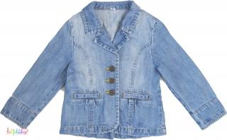70a346f942 104-110 (4-5 év) lány ruhák   Kölyökshop - Minőségi használt és új ...
