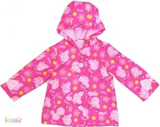92-98 (2-3 év) kislány ruhák  66ec2032f2