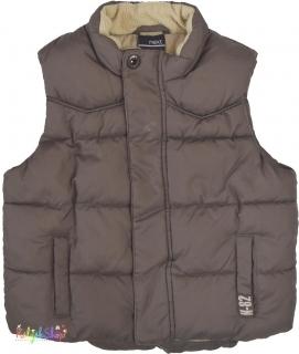 b187779be1 92-98 (2-3 év) kisfiú ruhák | Kölyökshop - Minőségi használt és új ...