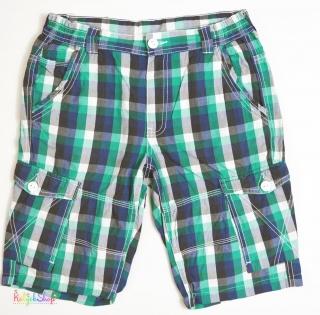 98ae8d05a9 152-158 (12-13 év) fiú ruhák | Kölyökshop - Minőségi használt és új ...
