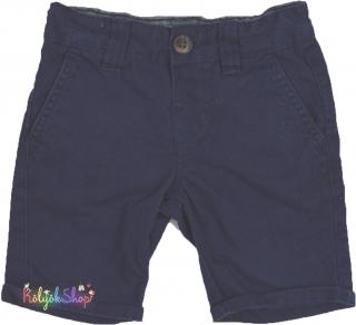 f5ec48f77a 92-98 (2-3 év) kisfiú ruhák | Kölyökshop - Minőségi használt és új ...