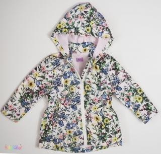 7e455dbc22 92-98 (2-3 év) kislány ruhák | Kölyökshop - Minőségi használt és új ...