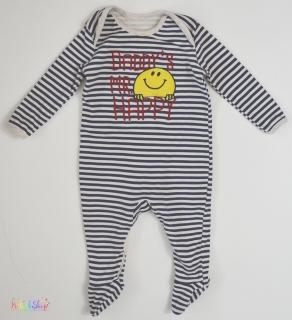 449123ae44 68-74 (3-9 hó) kisfiú ruhák | Kölyökshop - Minőségi használt és új ...