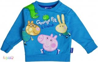 05a085c167 68-74 (3-9 hó) kisfiú ruhák | Kölyökshop - Minőségi használt és új ...